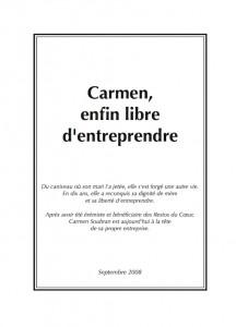 Carmen1
