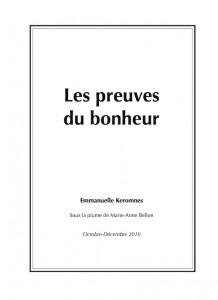 Emmanuelle1