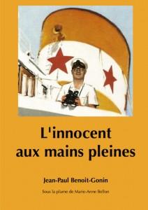 JeanPaulCouv