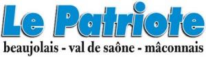 logo-lePatriote