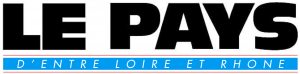 logo-lePays